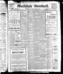 Markdale Standard (Markdale, Ont.1880), 24 Sep 1896