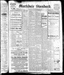 Markdale Standard (Markdale, Ont.1880), 1 Oct 1896