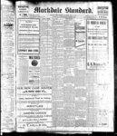 Markdale Standard (Markdale, Ont.1880), 8 Oct 1896
