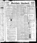Markdale Standard (Markdale, Ont.1880), 15 Oct 1896