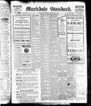 Markdale Standard (Markdale, Ont.1880), 22 Oct 1896