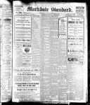 Markdale Standard (Markdale, Ont.1880), 29 Oct 1896