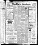 Markdale Standard (Markdale, Ont.1880), 5 Nov 1896