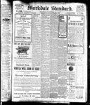 Markdale Standard (Markdale, Ont.1880), 12 Nov 1896