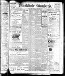 Markdale Standard (Markdale, Ont.1880), 19 Nov 1896