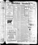 Markdale Standard (Markdale, Ont.1880), 26 Nov 1896