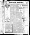 Markdale Standard (Markdale, Ont.1880), 3 Dec 1896