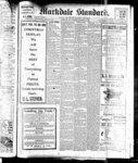 Markdale Standard (Markdale, Ont.1880), 10 Dec 1896