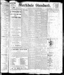 Markdale Standard (Markdale, Ont.1880), 17 Dec 1896