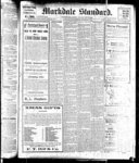 Markdale Standard (Markdale, Ont.1880), 24 Dec 1896
