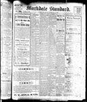 Markdale Standard (Markdale, Ont.1880), 31 Dec 1896