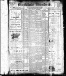 Markdale Standard (Markdale, Ont.1880), 7 Jan 1897