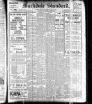 Markdale Standard (Markdale, Ont.1880), 1 Apr 1897