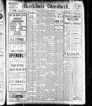 Markdale Standard (Markdale, Ont.1880), 8 Apr 1897