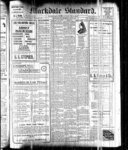 Markdale Standard (Markdale, Ont.1880), 20 May 1897