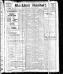 Markdale Standard (Markdale, Ont.1880), 27 May 1897