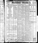 Markdale Standard (Markdale, Ont.1880), 3 Jun 1897