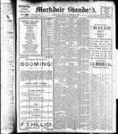Markdale Standard (Markdale, Ont.1880), 17 Jun 1897