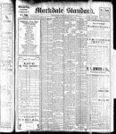 Markdale Standard (Markdale, Ont.1880), 1 Jul 1897