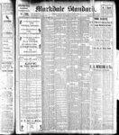 Markdale Standard (Markdale, Ont.1880), 8 Jul 1897