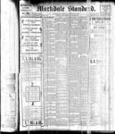 Markdale Standard (Markdale, Ont.1880), 19 Aug 1897