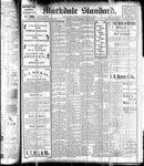 Markdale Standard (Markdale, Ont.1880), 26 Aug 1897
