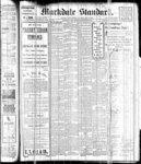 Markdale Standard (Markdale, Ont.1880), 2 Sep 1897