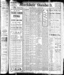 Markdale Standard (Markdale, Ont.1880), 16 Sep 1897