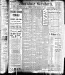 Markdale Standard (Markdale, Ont.1880), 23 Sep 1897