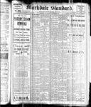 Markdale Standard (Markdale, Ont.1880), 30 Sep 1897