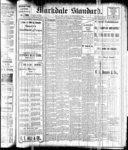 Markdale Standard (Markdale, Ont.1880), 7 Oct 1897