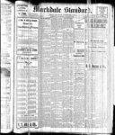 Markdale Standard (Markdale, Ont.1880), 14 Oct 1897