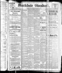 Markdale Standard (Markdale, Ont.1880), 21 Oct 1897