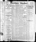 Markdale Standard (Markdale, Ont.1880), 28 Oct 1897