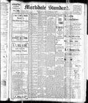 Markdale Standard (Markdale, Ont.1880), 4 Nov 1897