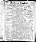 Markdale Standard (Markdale, Ont.1880), 11 Nov 1897