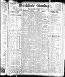 Markdale Standard (Markdale, Ont.1880), 18 Nov 1897