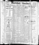 Markdale Standard (Markdale, Ont.1880), 25 Nov 1897
