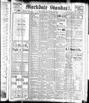 Markdale Standard (Markdale, Ont.1880), 9 Dec 1897