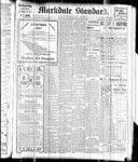Markdale Standard (Markdale, Ont.1880), 16 Dec 1897