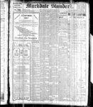 Markdale Standard (Markdale, Ont.1880), 23 Dec 1897