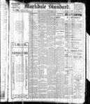 Markdale Standard (Markdale, Ont.1880), 30 Dec 1897