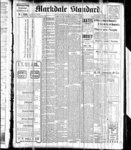 Markdale Standard (Markdale, Ont.1880), 6 Jan 1898