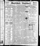 Markdale Standard (Markdale, Ont.1880), 13 Jan 1898