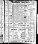 Markdale Standard (Markdale, Ont.1880), 20 Jan 1898