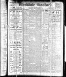 Markdale Standard (Markdale, Ont.1880), 10 Feb 1898