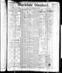 Markdale Standard (Markdale, Ont.1880), 17 Feb 1898