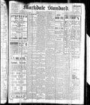 Markdale Standard (Markdale, Ont.1880), 24 Feb 1898