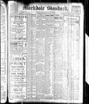 Markdale Standard (Markdale, Ont.1880), 3 Mar 1898