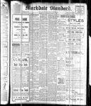 Markdale Standard (Markdale, Ont.1880), 17 Mar 1898